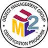 OMG Certified UML Professional 2 (OCUP 2™)