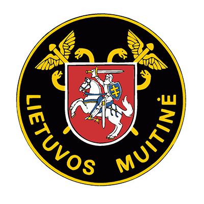 Lietuvos Respublikos muitinė