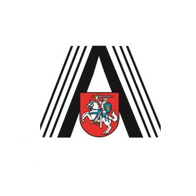 Lietuvos vyriausiojo archyvaro tarnyba