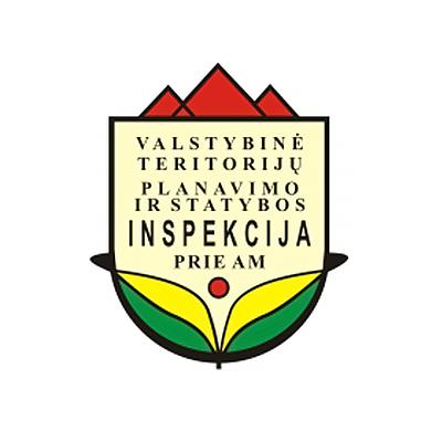 Valstybinė teritorijų planavimo ir statybos inspekcija