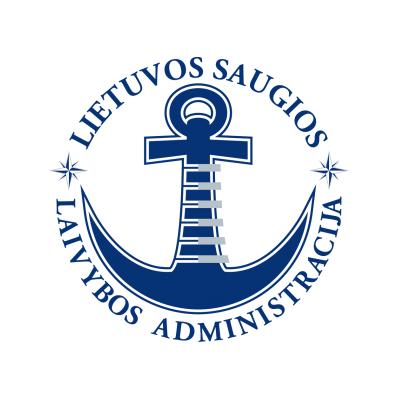 Lietuvos saugios laivybos administracija