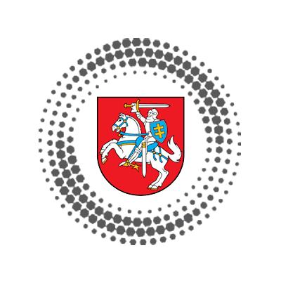 Valstybinė kainų ir energetikos kontrolės komisija